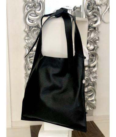Torba Daria Črna / Shoulder Bag Daria Black