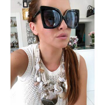 Sončna očala Stella