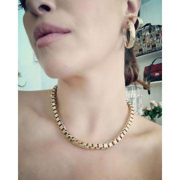Ogrlica / Necklace Brooke