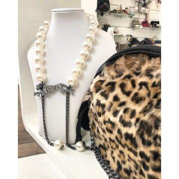 Ogrlica / Necklace Luu