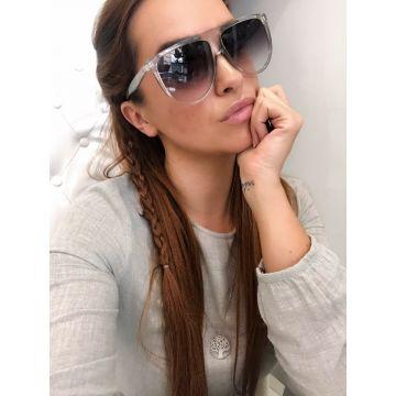 Sončna očala Linda