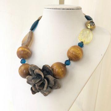 Ogrlica / Necklace Diane