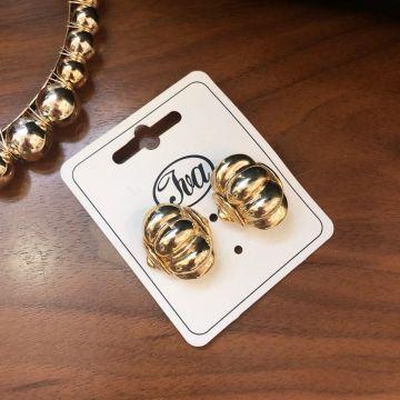 Uhani / Earrings Ara