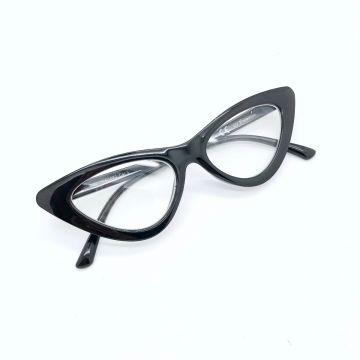 Očala Stella
