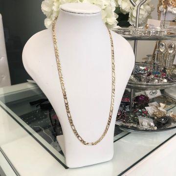 Ogrlica / Necklace Loren
