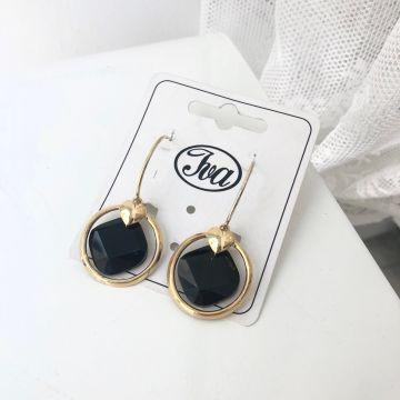 Uhani / Earrings Alessandra