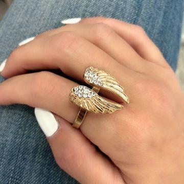 Prstan / Ring Bea