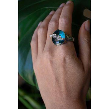 Prstan Mira / The Mira Ring