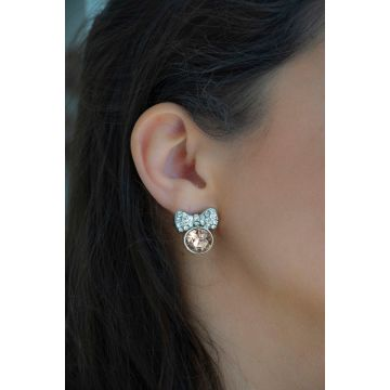 Uhani Gal / The Gal Earrings