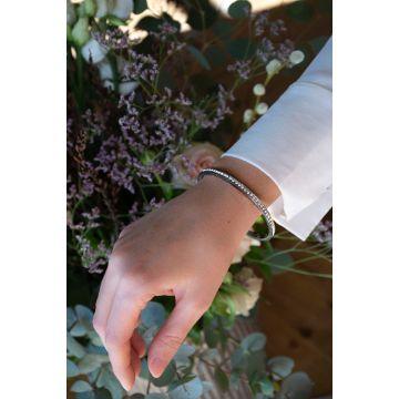 Zapestnica Mini Gal / The Mini Gal  Bracelet