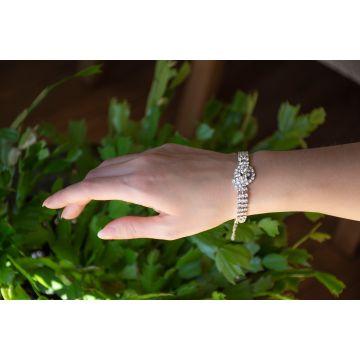 Zapestnica Gwendolyn / The Gwendolyn Bracelet